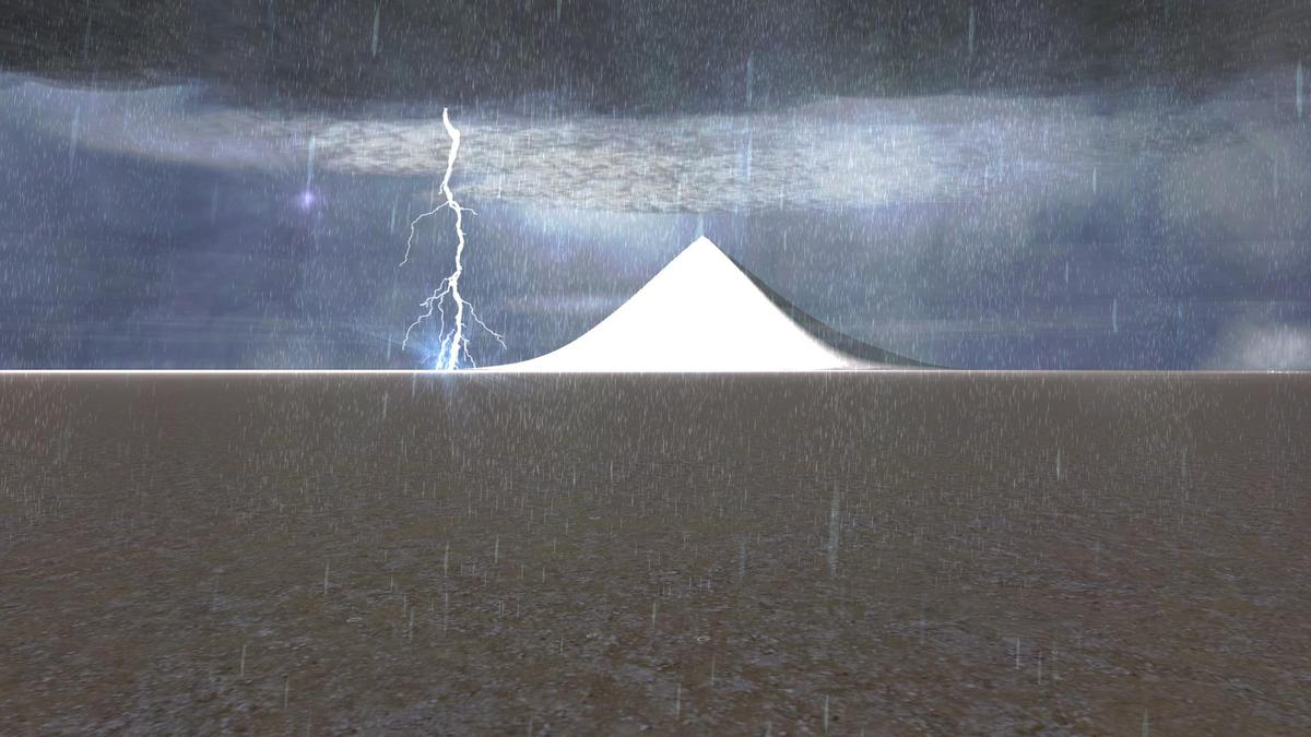 0c925881 ee0e 4d31 aae9 483ee52df935 scaled - GoonCorps Rain and Lightning Particles v2.0 - unity雨和闪电粒子