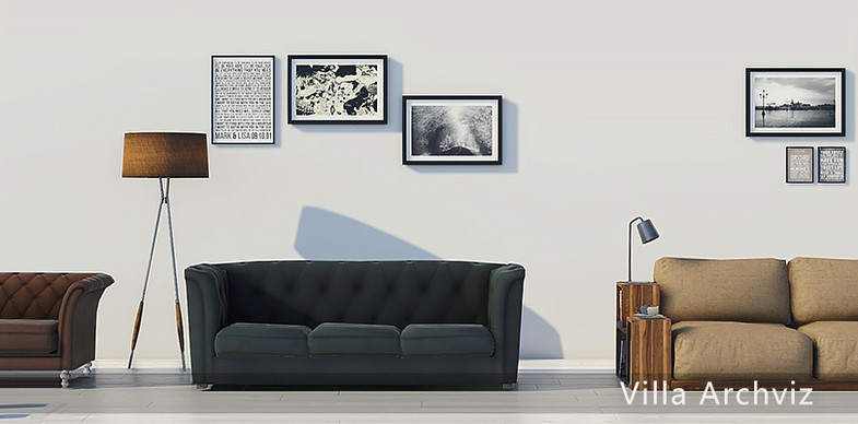226a40f6 2861 4d50 afa4 54a58de544d4 scaled - Villa Archviz v1.1 - Unity别墅3D模型