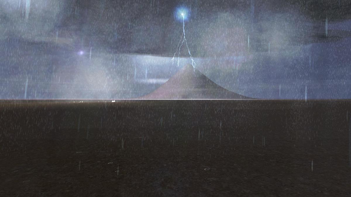 22757b76 7d14 4025 b35c 2982e93ecaf0 scaled - GoonCorps Rain and Lightning Particles v2.0 - unity雨和闪电粒子