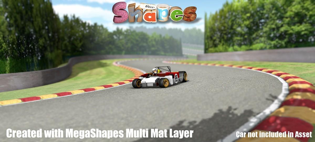 24392e5c c253 438a a06b 786cfbdc52d5 scaled - Unity3D卡通场景地形制作插件Mega Shapes 2.33