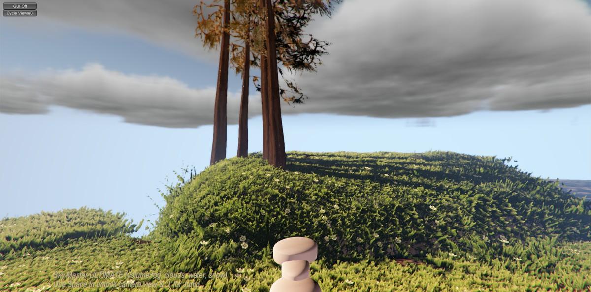 52f5068c c9b2 4337 b9fe f96a28fa7db6 scaled - Unity InfiniGRASS v1.9.5 - 卷草/树木和树叶优化系统
