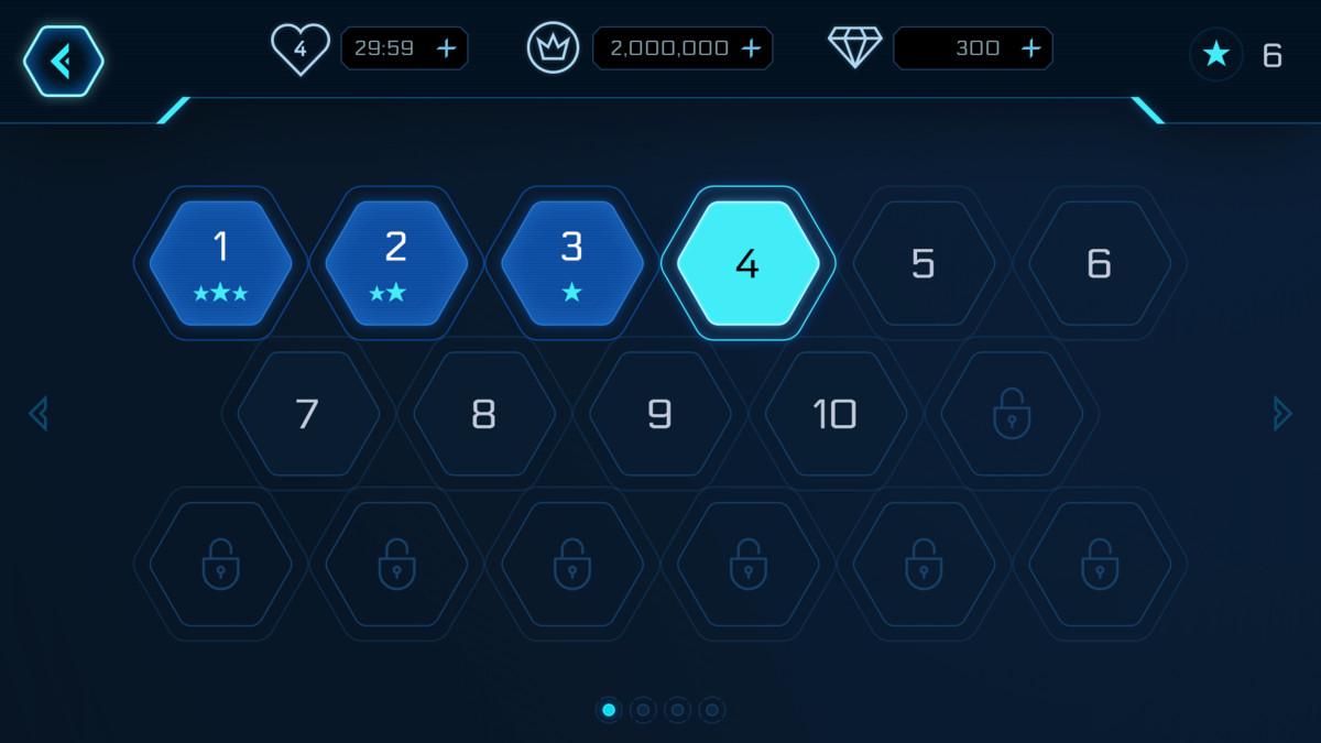 530b3e55 acdd 4223 8e2f 182cde65cff6 scaled - GUI Kit Sci-Fi Blue v1.1 - Unity科幻蓝GUI图形包