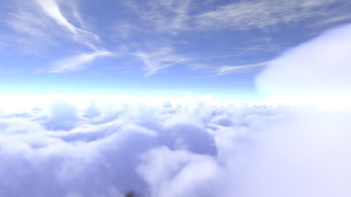 5ef743b4 90bb 41ba bbf0 cdf68a69acdc scaled - Unity3D天空雨水积雪体积云光效插件Weather Maker 5.9.15