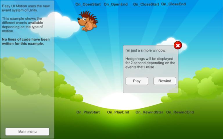 6e481cf5 c16b 47fb b1d9 974f64597d59 scaled - Easy UI Motion v1.1.4 - Unity 2D全屏UI动画资源