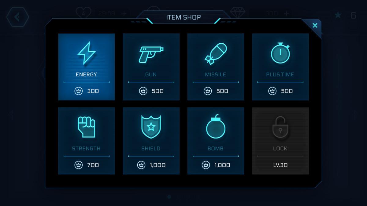 78c7a824 dedf 493f 86e5 4a2ed0505518 scaled - GUI Kit Sci-Fi Blue v1.1 - Unity科幻蓝GUI图形包