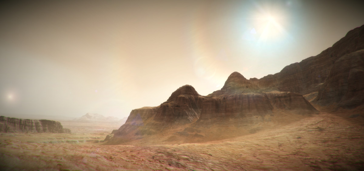 8199652d 2bab 4fa7 8e33 04b471aaa9b2 scaled - Mars Environment v1.5 - Unity的火星环境