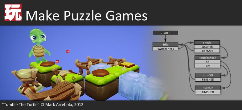 933c7f16 e3df 4fb5 9cba 9670aa404187 scaled - Playmaker v1.9.0p15 - Unity游戏可视化编程项目