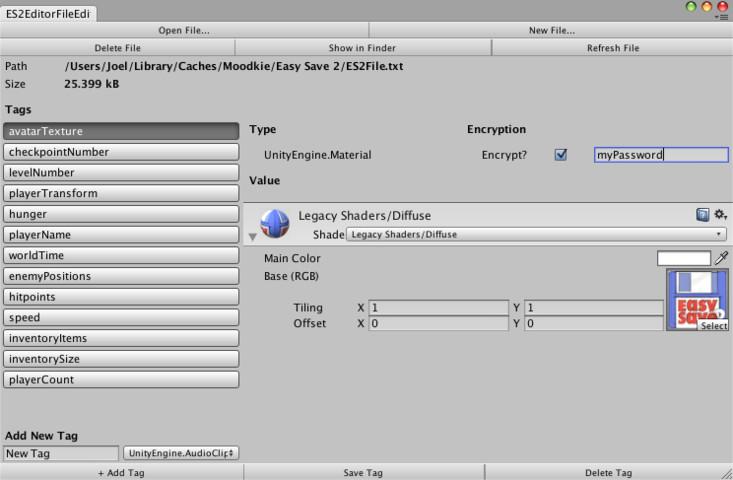 9c5e5046 5133 4e35 9236 7e8a57ad4f7d scaled - Unity保存和加载资产插件Easy Save 3.3.2f3