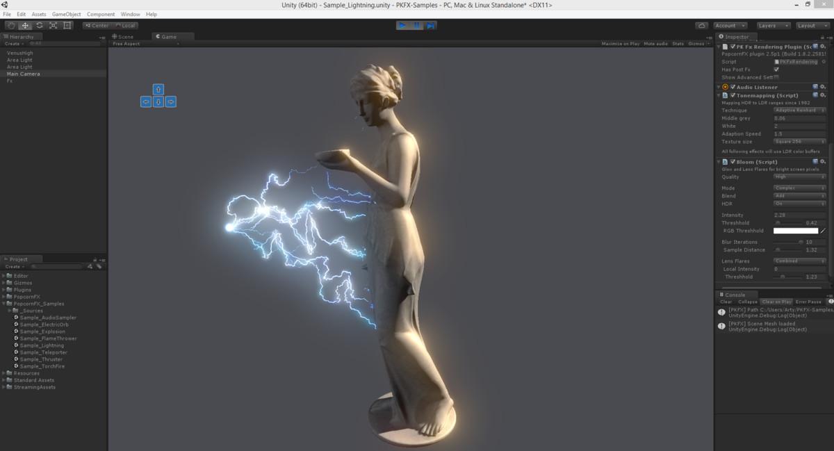 af01a784 62de 4e47 8d97 24d856fda553 scaled - PopcornFX Particle Effects v2.9p9 - Unity粒子效果插件