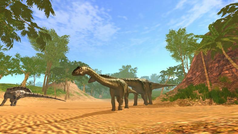 d930bbc3 c501 4c77 a196 5117e2b53f70 scaled - JP Argentinosaurus v3.6 - unity阿根廷龙模型