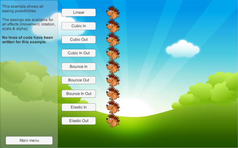 e0f6754c d17b 4e05 bcb4 a8bc27c5fe65 scaled - Easy UI Motion v1.1.4 - Unity 2D全屏UI动画资源