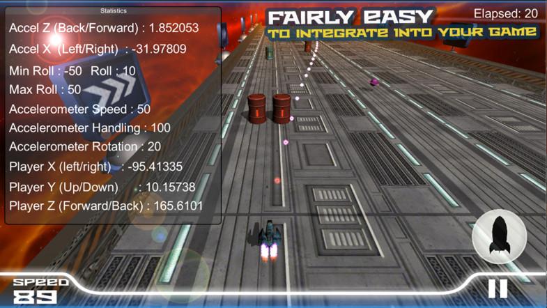 e99a8b72 e7fc 417e 853a cab032966c62 scaled - Accelerometer Control v1.2 - Unity加速度计控制器